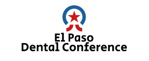 El Paso Dental Conference