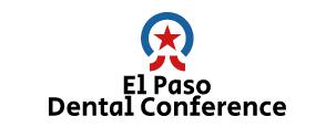El Paso Dental Conference